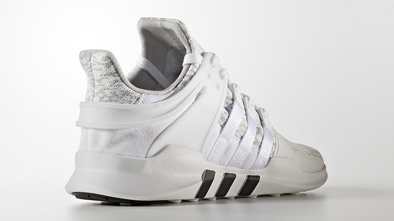 061d045a ... Кроссовки Adidas-Equipment T-Support-ADV арт.020 белый (White) ...
